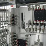 fabrication1